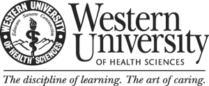20121029070541!Western_University_of_Health_Sciences_logo[1]