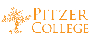 Logo-Pitzer_College-orange-transparent bgnd