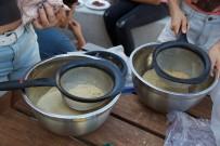 acorn_flour