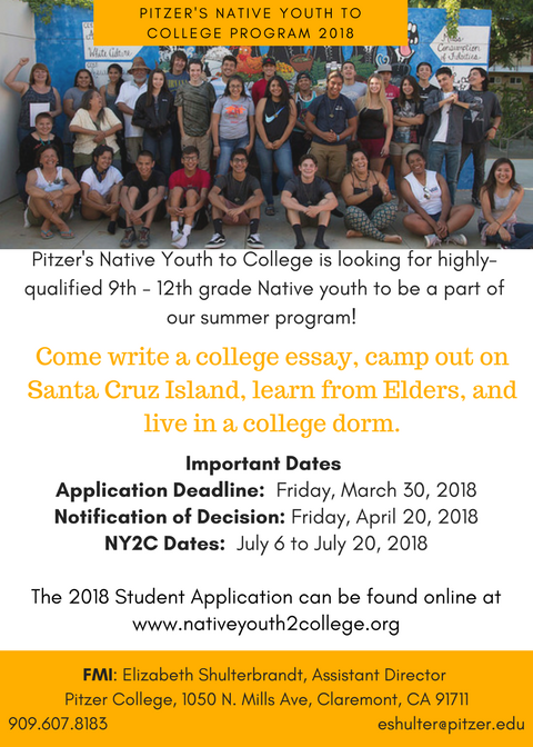 2018 NY2C Student Flyer.png