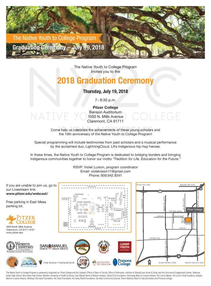 18_CEC_NY2C_Graduation_Invite_v3-page-001