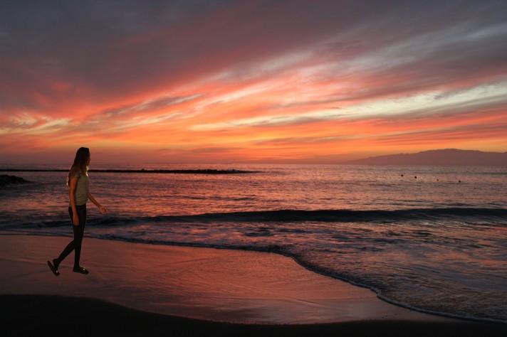 Jada Beach