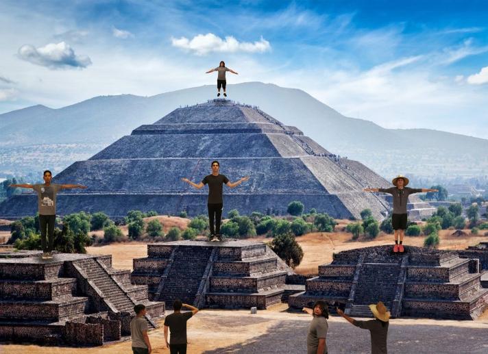 Kevin aztec pyramids_Final